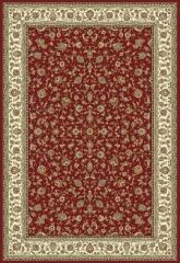 Kusový koberec A1 SPECTRO SAREH 75555/014