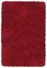 Kusový koberec A1 SPECTRO TROPICA 71151/011
