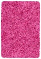 Kusový koberec A1 SPECTRO TROPICA 71151/020