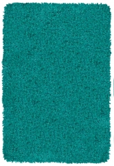 Kusový koberec A1 SPECTRO TROPICA 71151/099