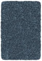 Kusový koberec A1 SPECTRO TROPICA 71151/990