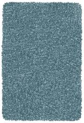 Kusový koberec A1 SPECTRO TROPICA 71151/999