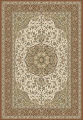 Kusový koberec A1 SPECTRO MEHRI 55131/672