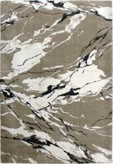 Kusový koberec A1 SPECTRO KASHMIRA DESIGN 63247/650