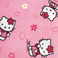 Kusový koberec KITTY 8209