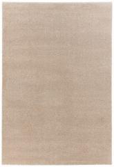 Kusový koberec FRISE SOFTY 2144/G305