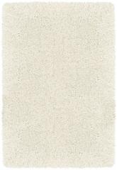 Kusový koberec A1 SPECTRO KASHMIRA LIGHT 71351-056