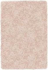 Kusový koberec A1 SPECTRO KASHMIRA 71301-026