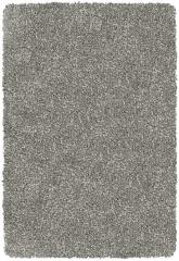 Kusový koberec A1 SPECTRO KASHMIRA 71301-036