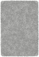 Kusový koberec A1 SPECTRO KASHMIRA 71301-070
