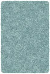 Kusový koberec A1 SPECTRO KASHMIRA 71301-099