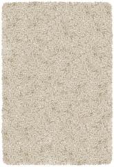 Kusový koberec A1 SPECTRO PRIMO 71181-050