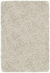 Kusový koberec A1 SPECTRO KASHMIRA LIGHT 71351-076