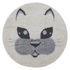 Kusový koberec CINDY 15529/966