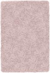 Kusový koberec A1 SPECTRO KASHMIRA 71301-022