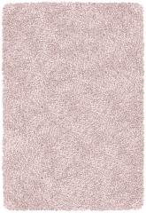 Kusový koberec A1 SPECTRO KASHMIRA LIGHT 71351-022