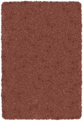 Kusový koberec A1 SPECTRO PRIMO 71181-012