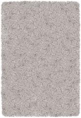 Kusový koberec A1 SPECTRO PRIMO 71181-606