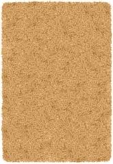 Kusový koberec A1 SPECTRO PRIMO 71181-808