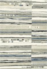 Kusový koberec A1 SPECTRO CALYPSO 32631/6228