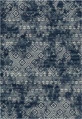 Kusový koberec A1 SPECTRO CALYPSO 32778/3257