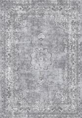 Kusový koberec A1 SPECTRO DIONE 63512/9676