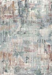 Kusový koberec A1 SPECTRO DIONE 63455/7626