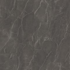 MULTIFLOR GreenTec ML 76038 V Mramor Parrini  šedý