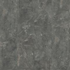 MULTIFLOR GreenTec ML 76043 V Metal Rock antracitový