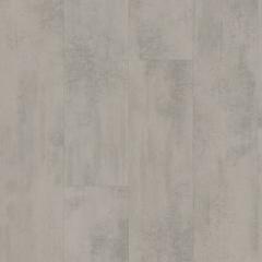 MULTIFLOR GreenTec ML 76046 V Chromix stříbrný