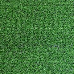 Umělá tráva MEDIUM 5269