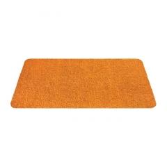 Předložka MERCURY RUG oranžová