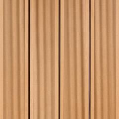 Terasové prkno GRANDECK BRAVA 10 písková