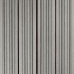 Terasové prkno GRANDECK BRAVA 60 ocelová