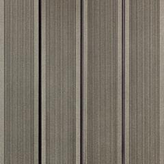 Terasové prkno GRANDECK BRAVA 70 grafitová