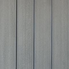 Terasové prkno GRANDECK MAYA 61 ocelová