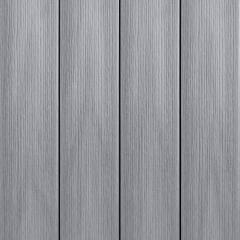 Terasové prkno GRANDECK MAYA PGT 611 ocelová
