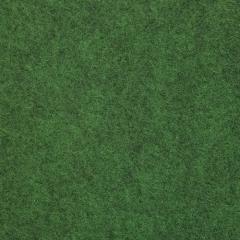 Umělá tráva CAMPING NOP 166