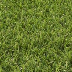 Umělá tráva IRISH GRASS 666