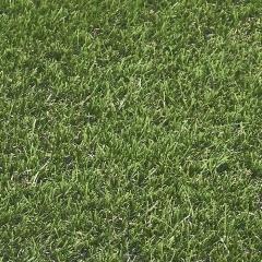 Umělá tráva REAL GRASS 606