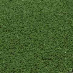 Umělá tráva TURF NOP 5369
