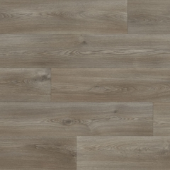 Vinyl A1 FAMILY STYLE TIPO 2215