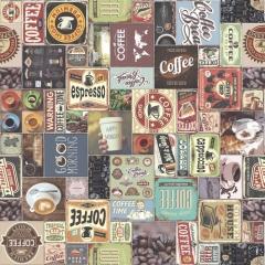 Vinyl A1 FAMILY STYLE TEX-MAXIMA 2001