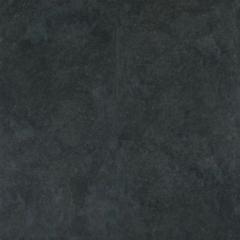 Vinyl A1 QUANTUM PP 30 22040 Břidlice černá