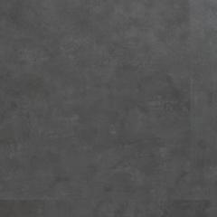 Vinyl A1 QUANTUM PP 30 22042 Loft anthracitový