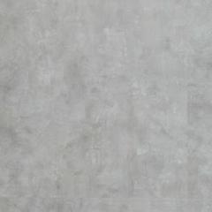 Vinyl A1 QUANTUM PP 30 22043 Loft šedý