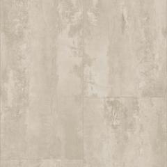 Vinyl A1 TARKO CLIC 55 V EIR 57158 Beton hrubý bílý