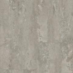 Vinyl A1 TARKO CLIC 55 V EIR 57159 Beton hrubý šedý