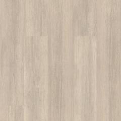 Vinyl A1 TARKO CLIC 30 V 98012 Scand dřevo béžové