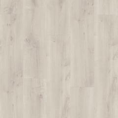 Vinyl A1 TARKO FIX 40 60124 Dub Rustic světle šedý